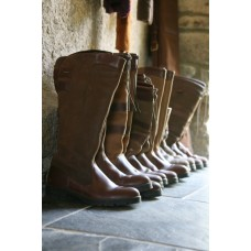 Dubarry / Aigle
