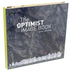 Boek: The Optimist Image Book