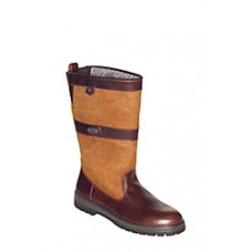 Dubarry Kildare Brown