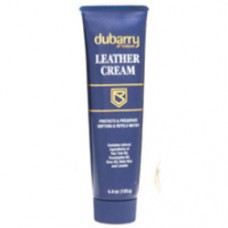 Dubarry onderhoud Leather Cream