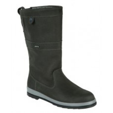 Dubarry watersport laars Ultima Black