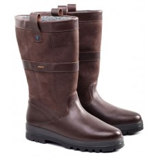 Dubarry Meath Java