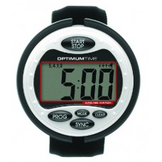 Start horloge Optimum Time Jumbo Serie 310