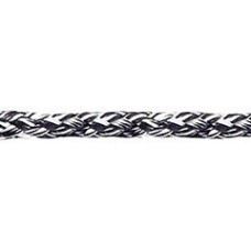 Dyneema Swiftcord 5 mm. per meter