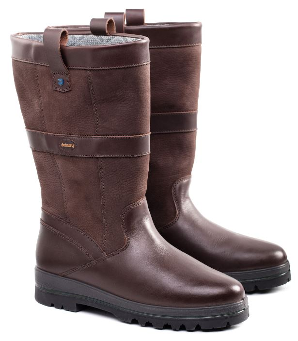 Dubarry meath