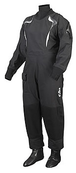 Gill drysuit lady1