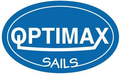 Logo optimax