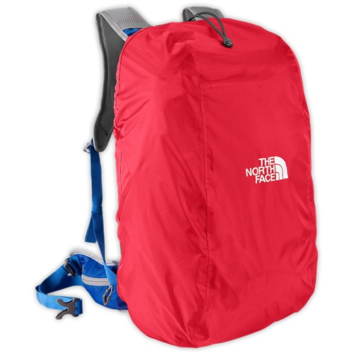TNF rainpack