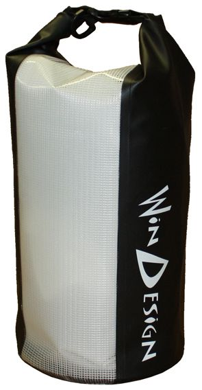 WD waterproofbag
